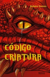 Código Criatura