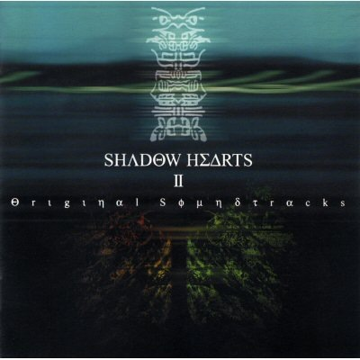 Shadow Hearts - Covenant OST